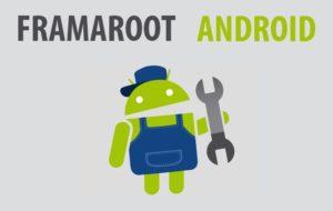 """Framaroot: """"Verifica vulnerabilità"""" Come risolverlo? 19"""