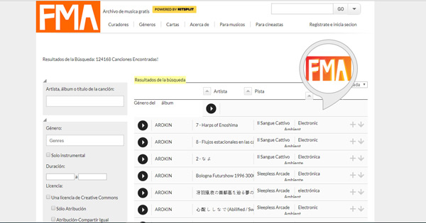 Quali sono i migliori siti Web e canali per scaricare musica per YouTube senza copyright o copyright totalmente gratuiti? Elenco 2019 10