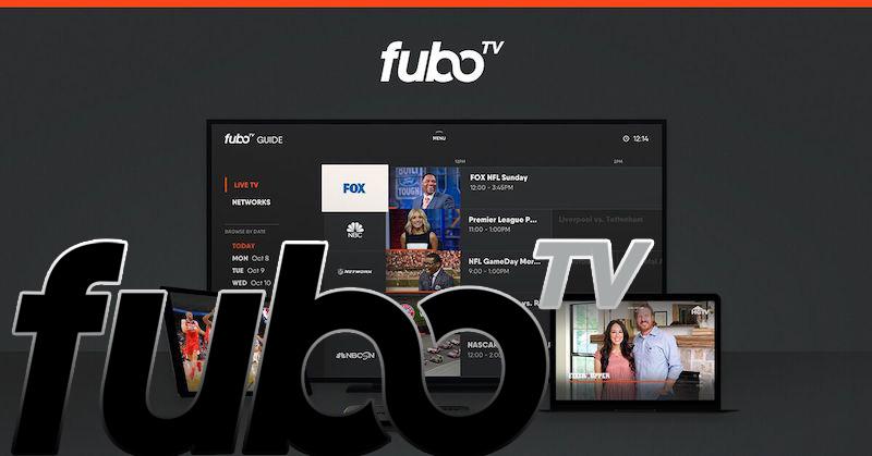 VOD: Che cos'è Video On Demand, quali sono i suoi vantaggi e i migliori fornitori di servizi? 19