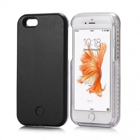 La migliore selezione di custodie per iPhone 6 e 6S 24