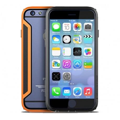 La migliore selezione di custodie per iPhone 6 e 6S 26