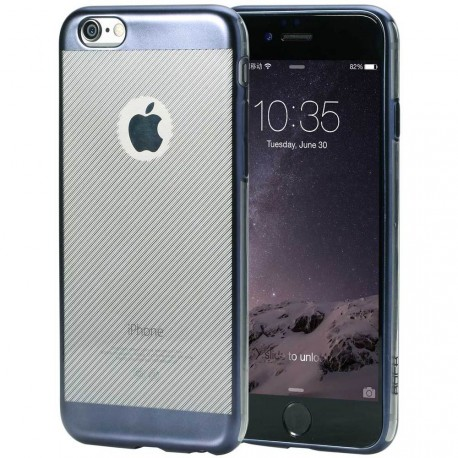 La migliore selezione di custodie per iPhone 6 e 6S 27