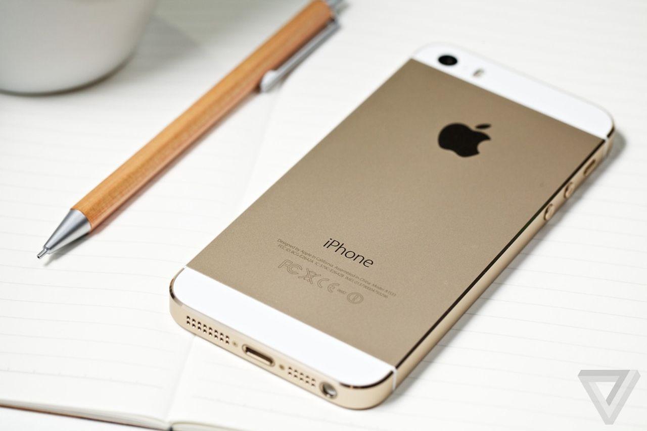 Perché acquistare l'iPhone SE prima dell'iPhone 6? 2