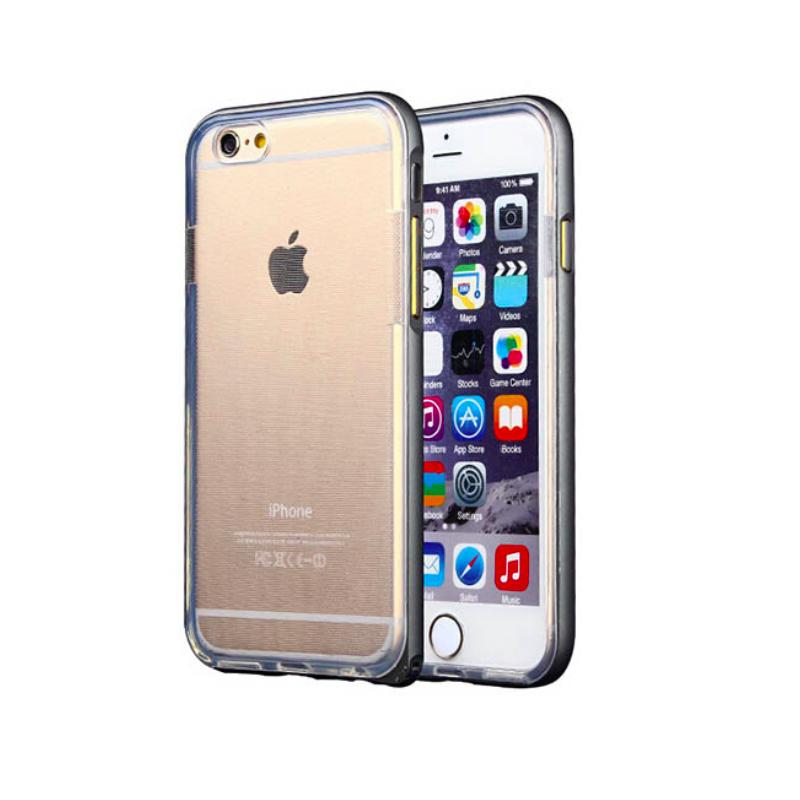 L'iPhone 5 e 5s custodisce le cover e le cover che dovresti acquistare 1