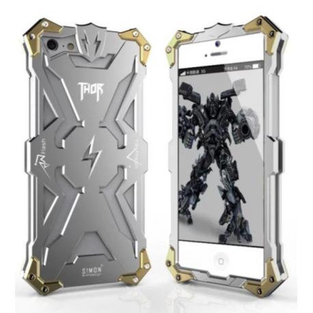 L'iPhone 5 e 5s custodisce le cover e le cover che dovresti acquistare 2