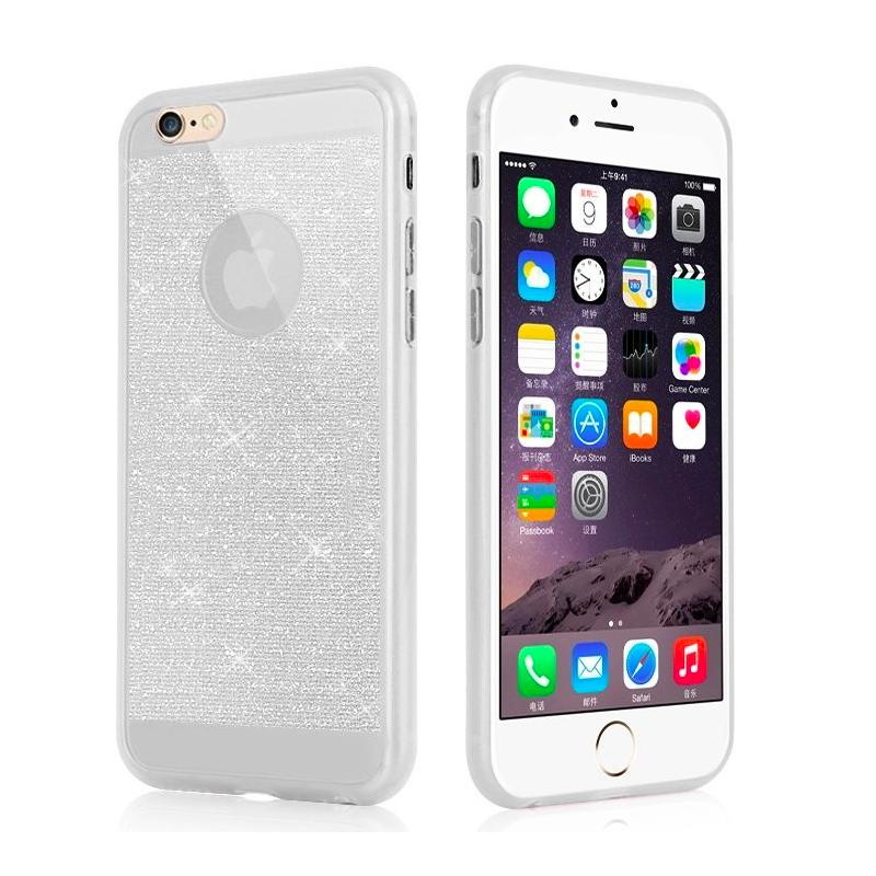 L'iPhone 5 e 5s custodisce le cover e le cover che dovresti acquistare 3
