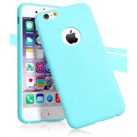 L'iPhone 5 e 5s custodisce le cover e le cover che dovresti acquistare 5