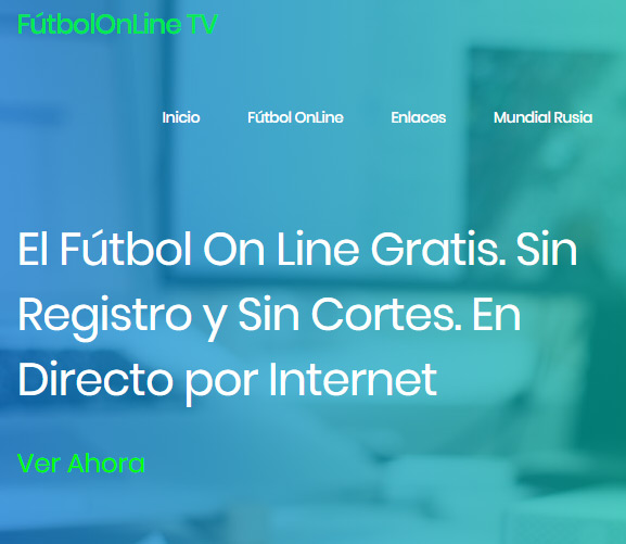 RojaDirecta chiude Quali alternative per guardare il calcio online gratis sono ancora aperte? Elenco 2019 5