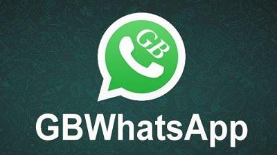 Come cambiare il colore di Whatsapp Messenger su Android e iOS? Guida passo passo 17