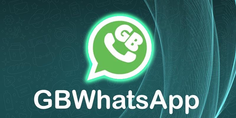 Come aggiornare GBWhatsApp Plus? Guida passo passo 1