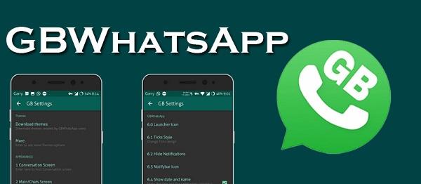 Come avere due account WhatsApp Messenger sullo stesso cellulare Android o iOS? Guida passo passo 8