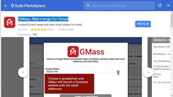 Quali sono i migliori componenti aggiuntivi e componenti aggiuntivi per l'email Gmail? Elenco 2019 8