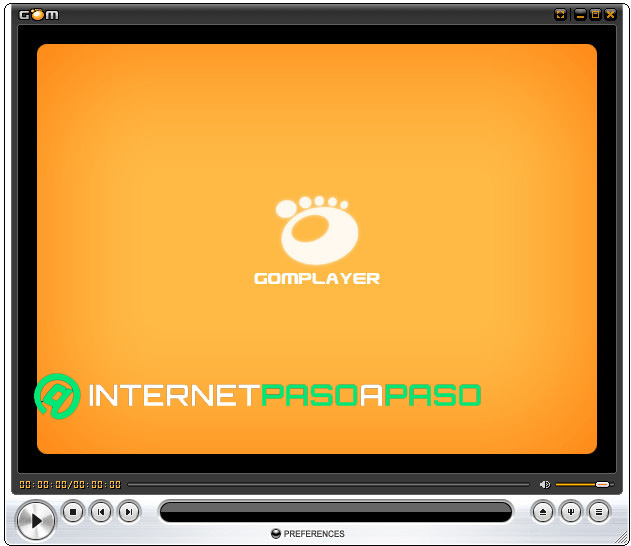 Quali sono i migliori lettori video per Mac OS gratuiti al 100%? Elenco 2019 7