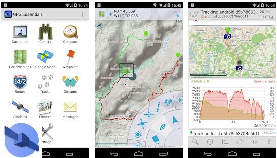 Come migliorare il segnale GPS sul tuo cellulare Android e iOS? Guida passo passo 6