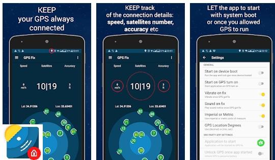 Come migliorare il segnale GPS sul tuo cellulare Android e iOS? Guida passo passo 7