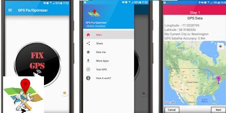 Come migliorare il segnale GPS sul tuo cellulare Android e iOS? Guida passo passo 8