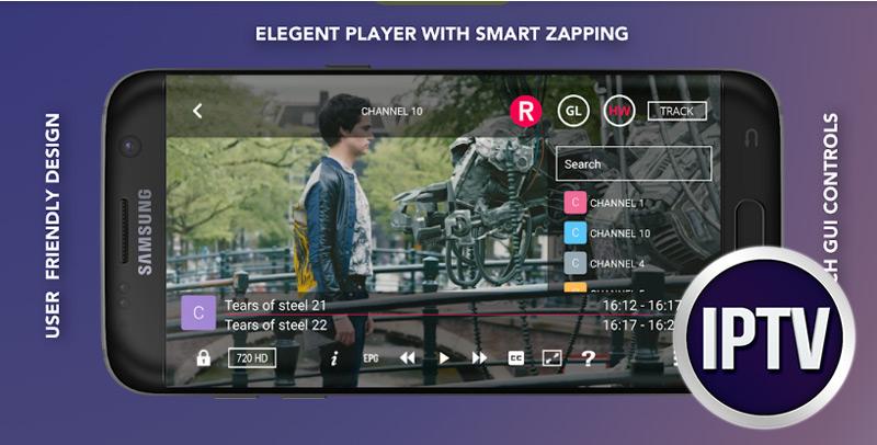 Come guardare tutti i canali di pagamento gratuiti dal tuo computer, Smart TV o telefono cellulare? Guida passo passo 14