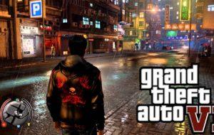 GTA 6 nel 2020: i piani Rockstar sono in ritardo 50