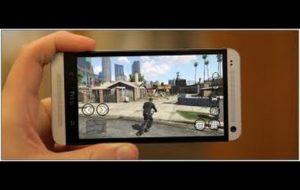GTA 6 sarà disponibile per dispositivi Android 63
