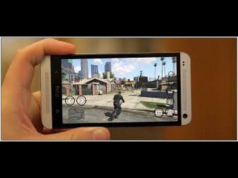 GTA 6 sarà disponibile per dispositivi Android 1