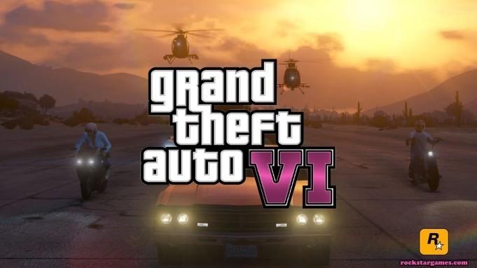 GTA VI: data di uscita e tutte le notizie 1