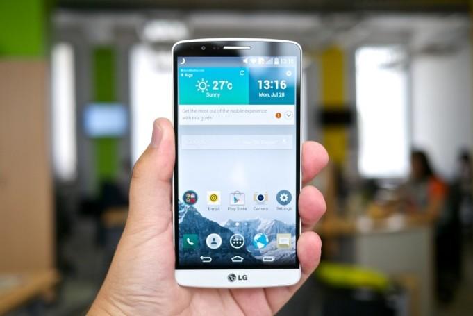 Perché Samsung non porta Marshmallow sul Galaxy S4? 1