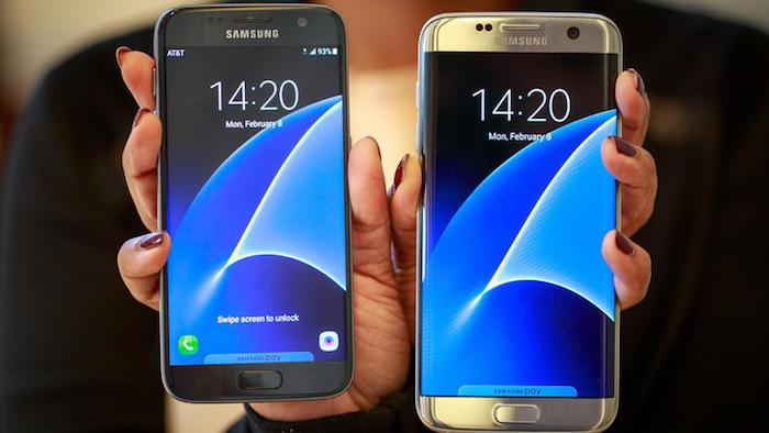Come inserire la scheda SIM nel Samsung Galaxy S7, S8, S9 e S10 2