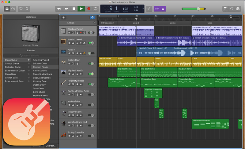 Come modificare un audio? Migliori programmi ed editor - Guida passo passo 28