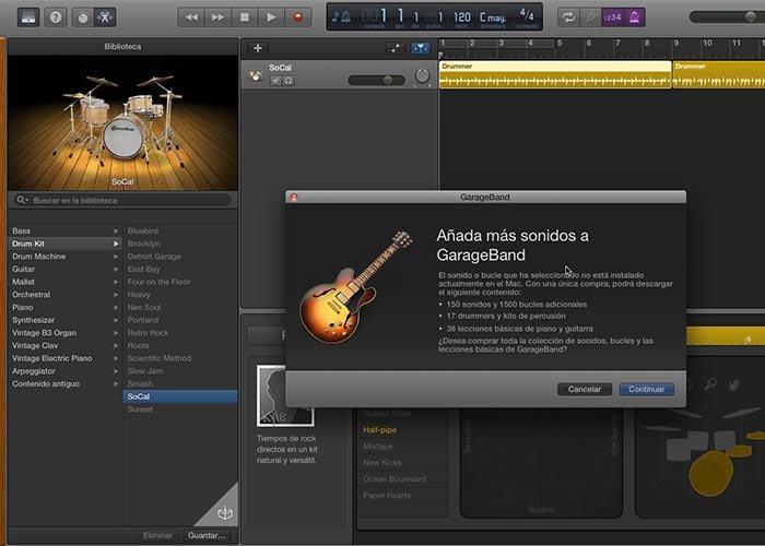 Quali sono i migliori programmi per registrare audio o suoni su computer Windows o Mac? Elenco 2019 7