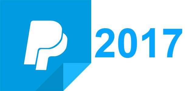 Generatore di bilanciamento per Android 2017 2
