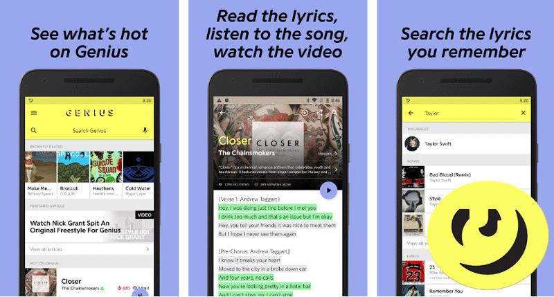 Quali sono le migliori applicazioni per cantare bene e sintonizzare per Android e iOS? Elenco 2019 10