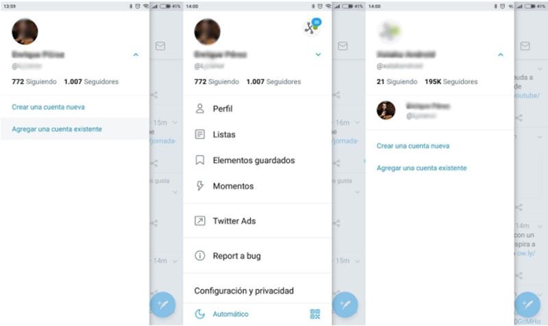 Trucchi su Twitter: diventa un esperto con questi suggerimenti e suggerimenti segreti - Elenco 2019 6