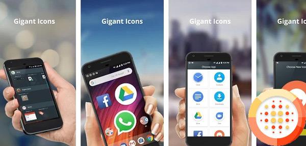Come configurare un telefono cellulare Android per gli anziani e semplificarne l'utilizzo? Guida passo passo 24