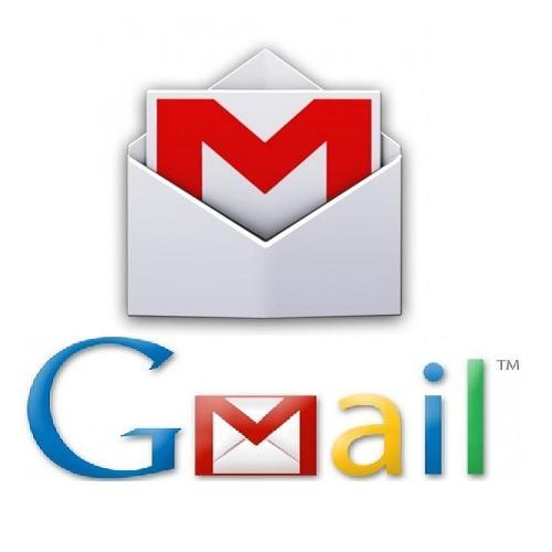 Come sincronizzare i contatti di Gmail con Android 2