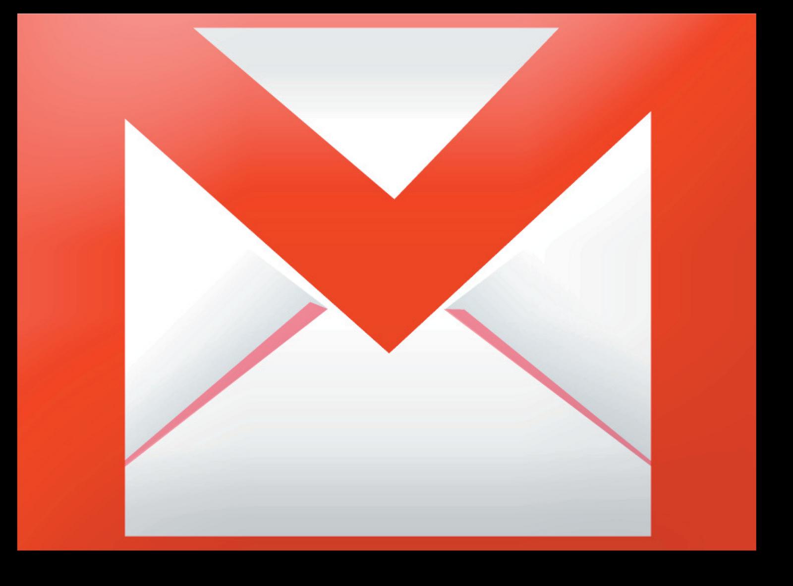 Come sincronizzare i contatti di Gmail con Android 1