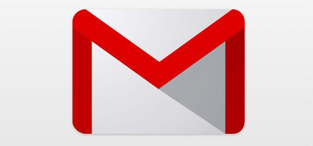 Come eliminare un account e-mail Gmail passo dopo passo 8