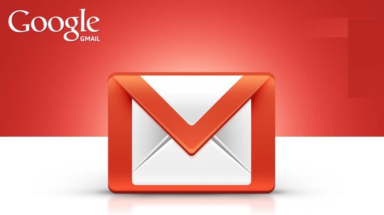 Scarica Gmail per Motorola. La migliore email 1