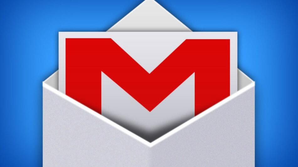 Scarica Gmail per Motorola. La migliore email 2