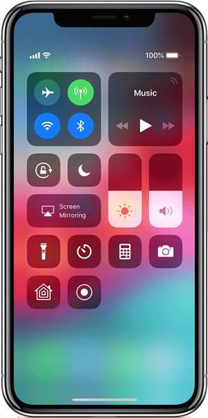 Quali sono le migliori applicazioni per registrare lo schermo sul telefono iPhone? Elenco 2019 12