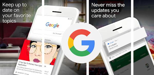 Quali sono le migliori applicazioni per riconoscere i brani su Android e iOS? Elenco 2019 5