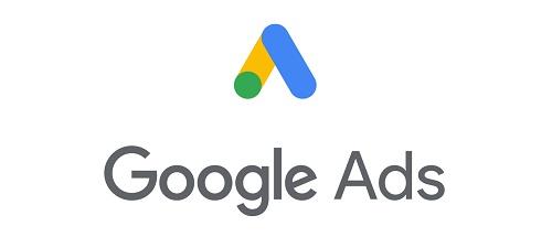 Quali sono tutti i prodotti, strumenti e servizi offerti da Google? Elenco 2019 15