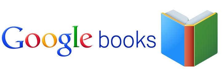 Quali sono tutti i prodotti, strumenti e servizi offerti da Google? Elenco 2019 4
