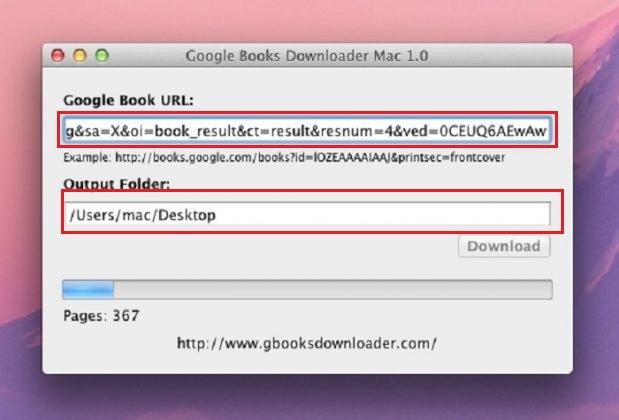 Come scaricare libri protetti e completi da Google Libri gratuitamente? Guida passo passo 4