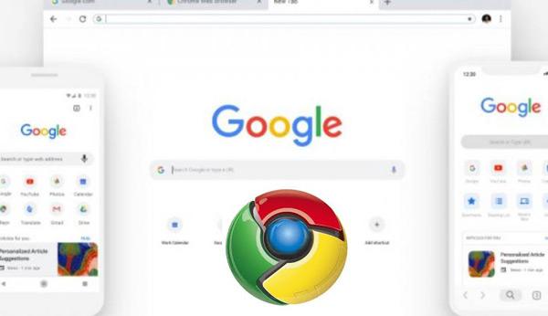 Storia dei browser Qual è stata la sua evoluzione dall'inizio di Internet fino ad oggi? 8