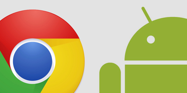 Come disinstallare Google Chrome da Android 1