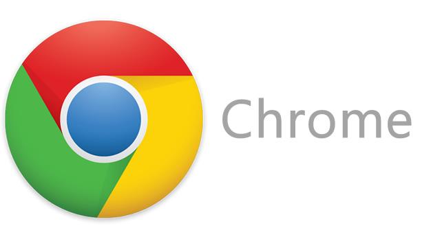 Installa e scarica Google Chrome per dispositivi mobili e PC 1