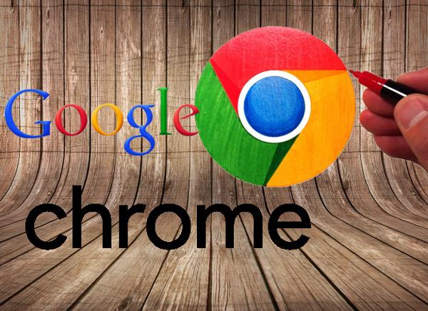Installa e scarica Google Chrome per dispositivi mobili e PC 5