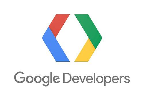 Quali sono tutti i prodotti, strumenti e servizi offerti da Google? Elenco 2019 22