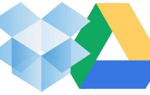 Google Drive vs Dropbox, dove posso archiviare i miei file? 1