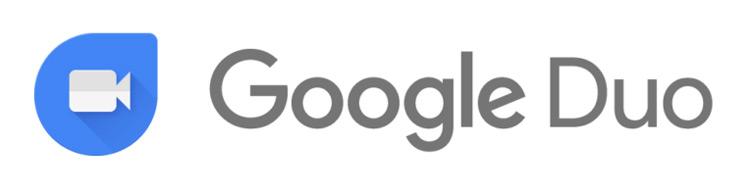 Quali sono tutti i prodotti, strumenti e servizi offerti da Google? Elenco 2019 32